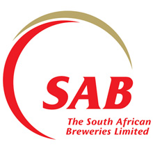 Client: South African Breweries