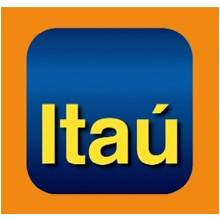 Client: Itau Bank