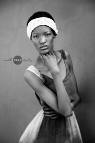 promotional model: Nedien A
